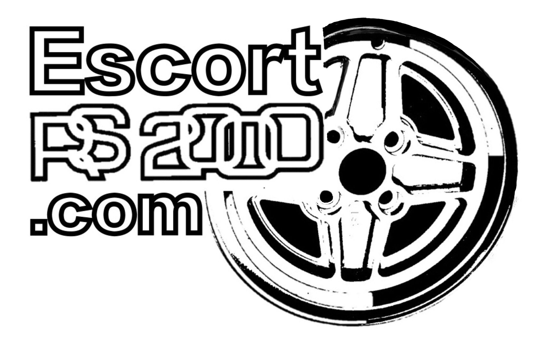 Escort RS2000.com
