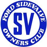 Ford Sidevalve Owners' Club