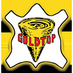 Goldtop International
