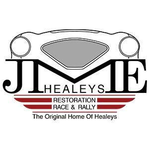 JME Healeys