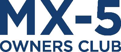 MX-5 Owners Club