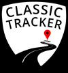 Classic Tracker Ltd