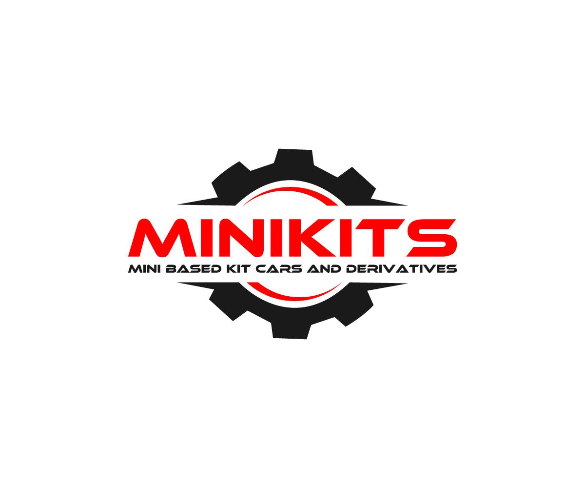 Minikits