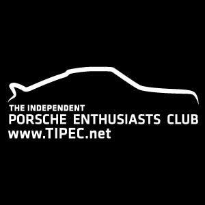 Porsche Enthusiasts Club