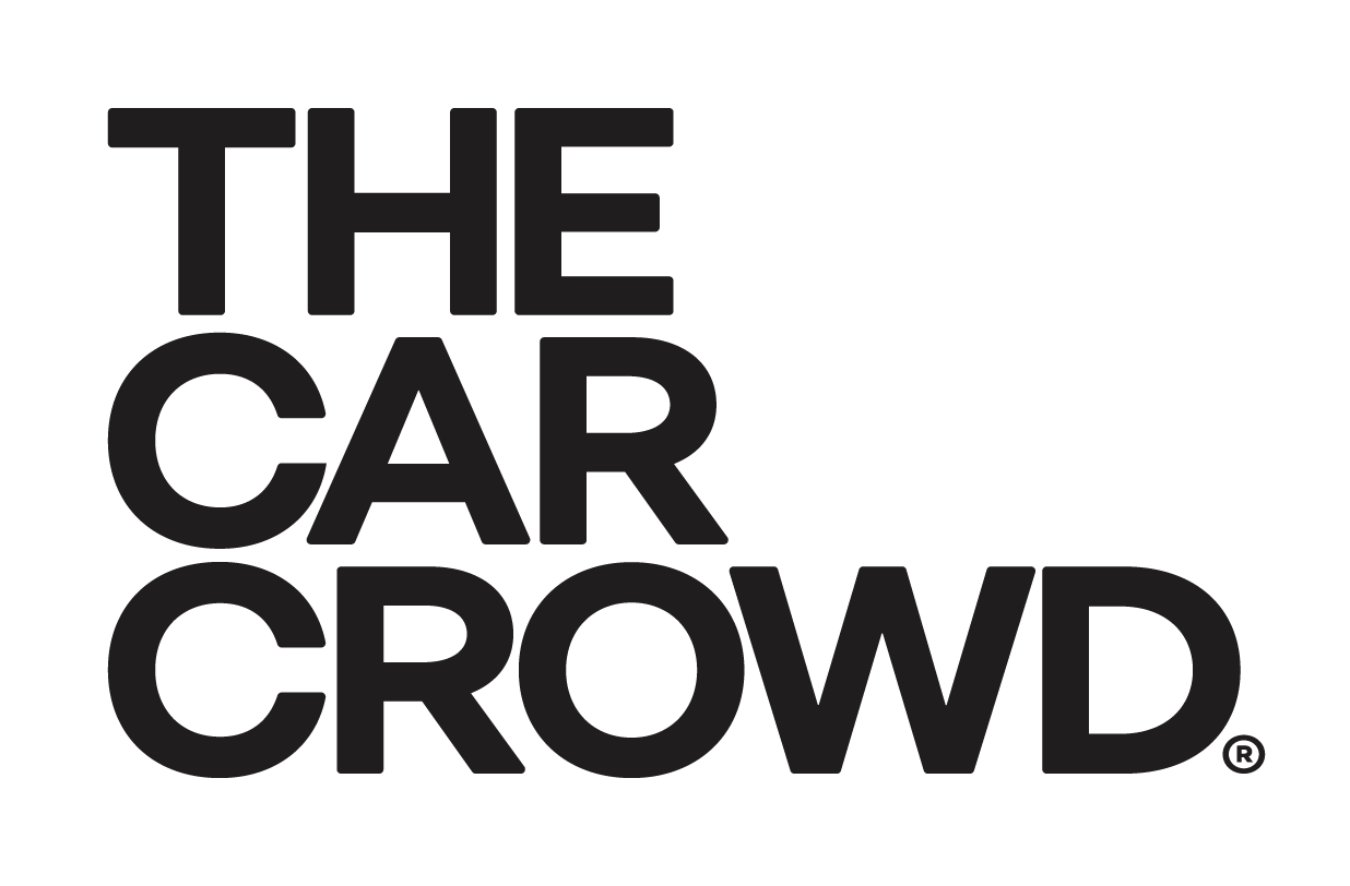 TheCarCrowd Limited