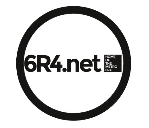 6R4.net