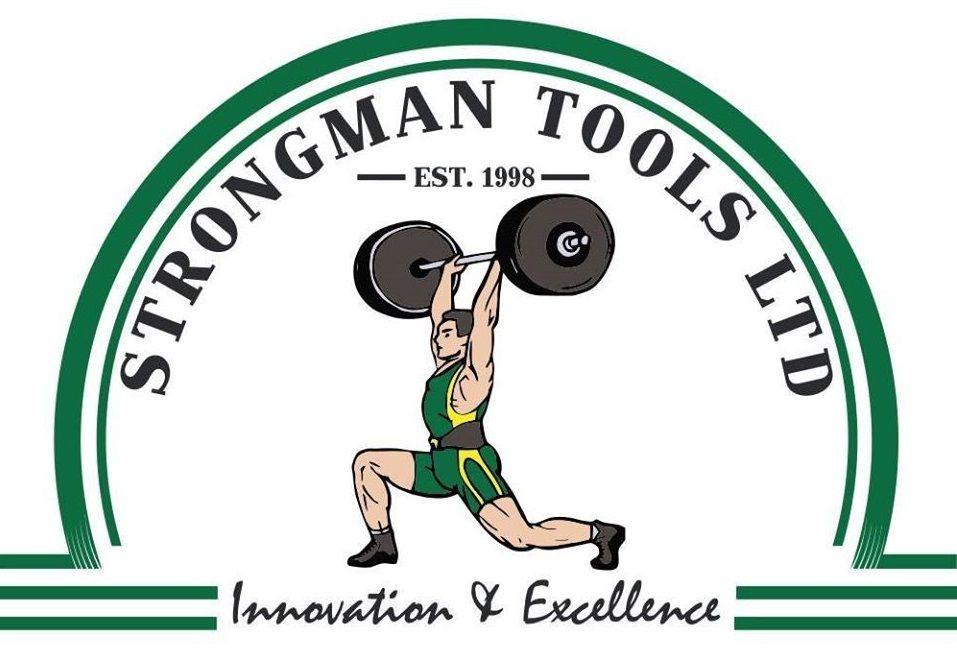 Strongman Tools