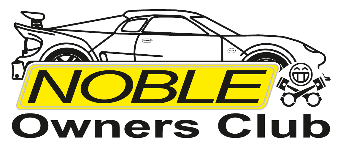 Noble Owners Club