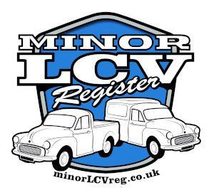 Minor LCV Register