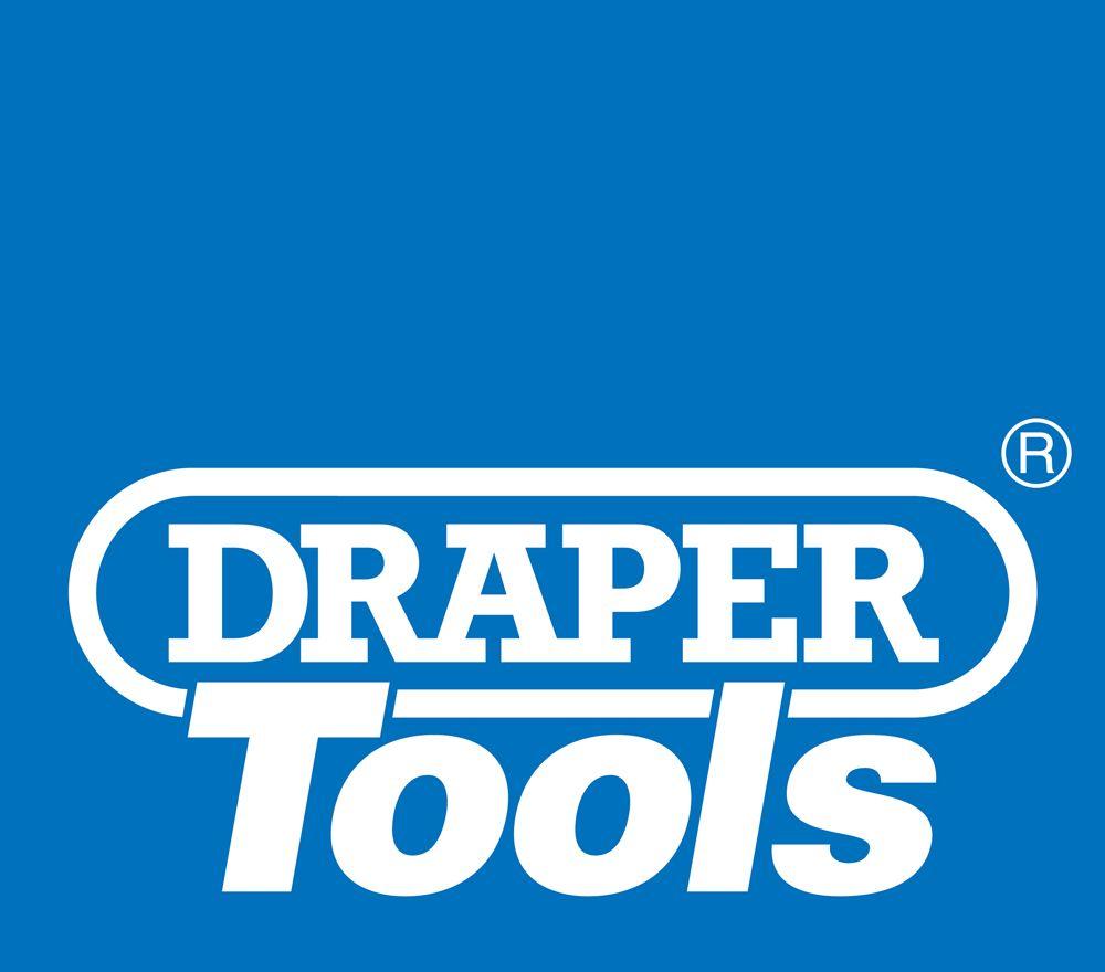 Draper Tools Ltd.