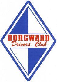 Borgward Drivers Club