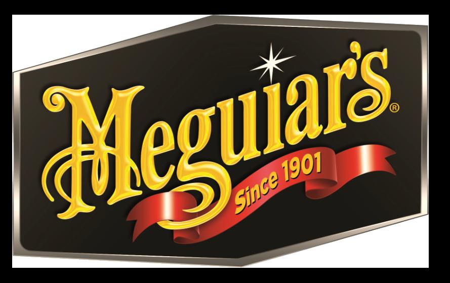 Meguires logo