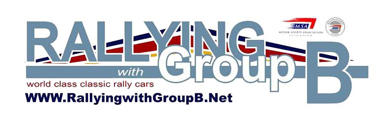 Rallying Group