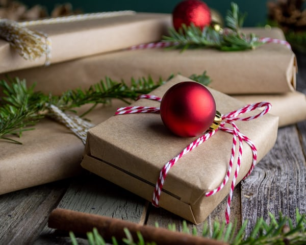 Top tips for Buying Well this Christmas