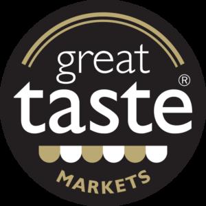 Great taste markets