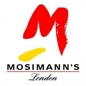 Mosimann's London