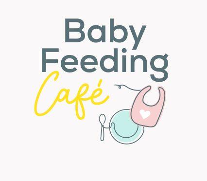 Baby Feeding Café