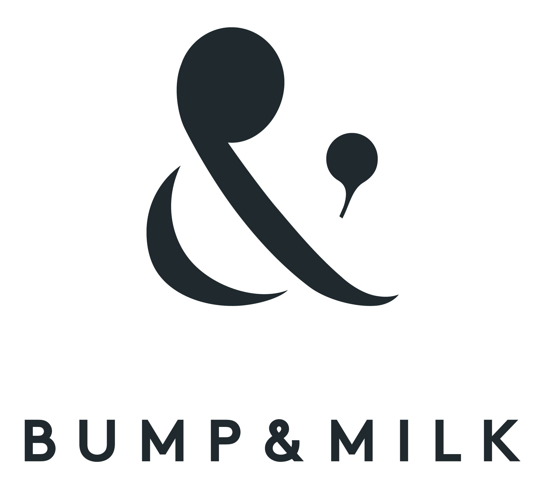 Bump and Milk
