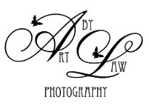 Art By LAW