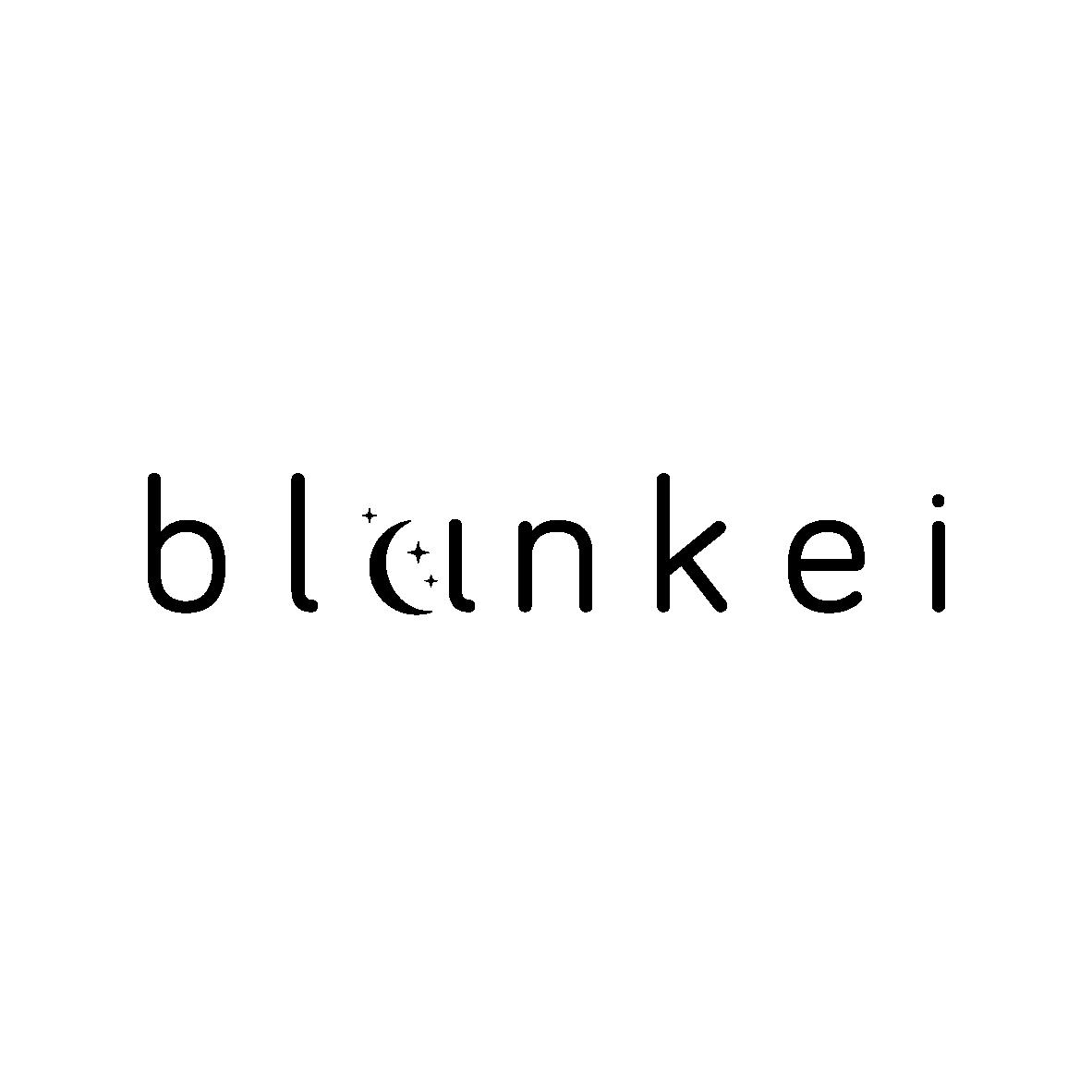 blankei