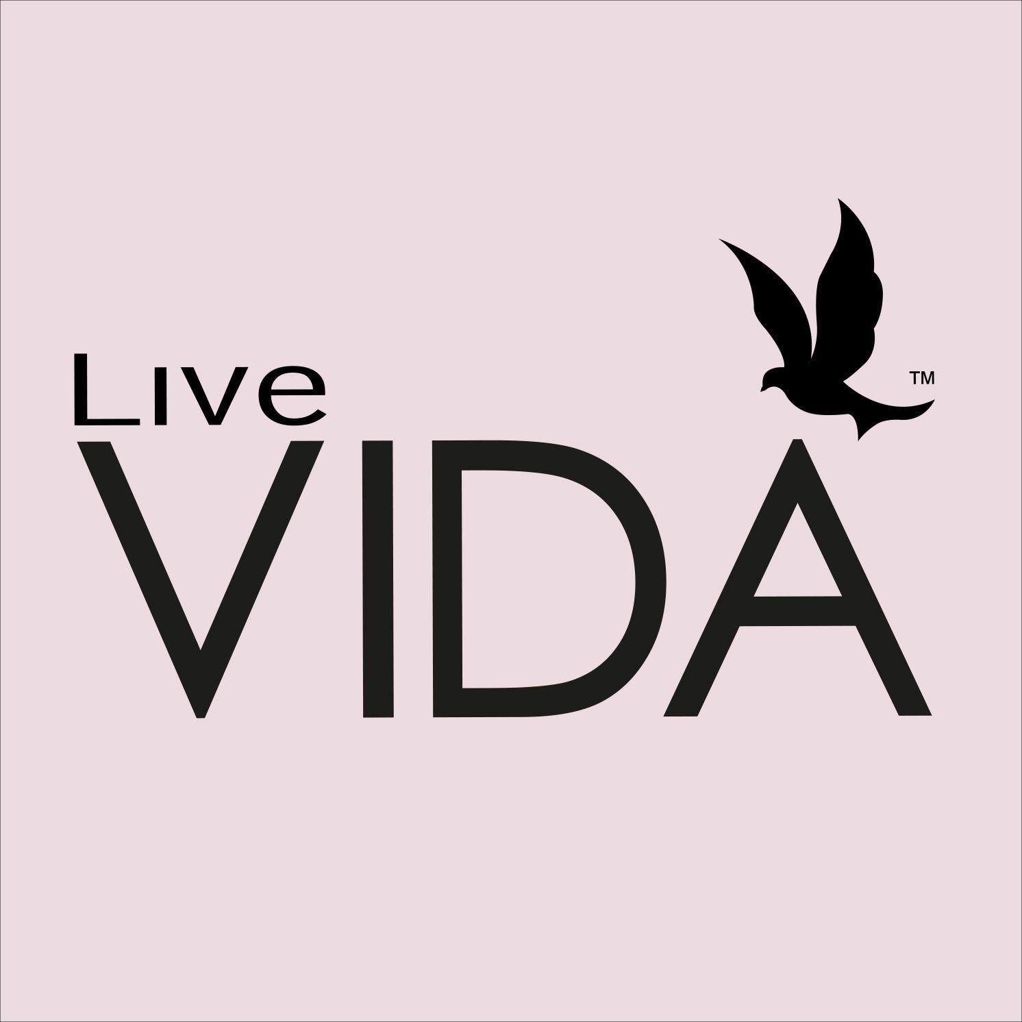 Live Vida