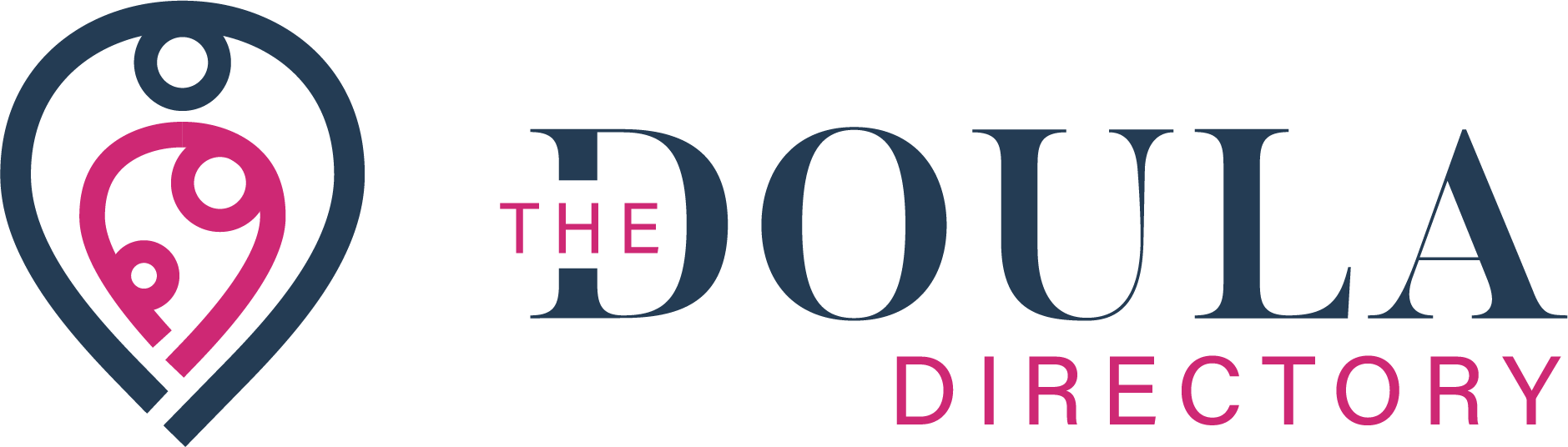The Doula Directory