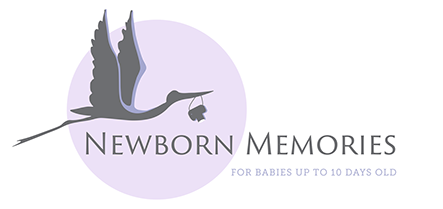 Newborn Memories