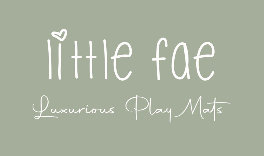 Little Fae