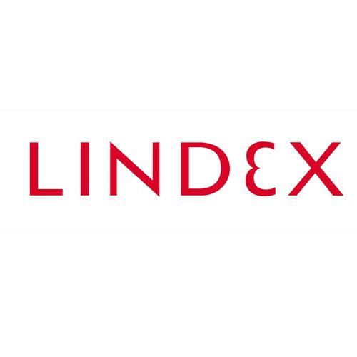 AB Lindex