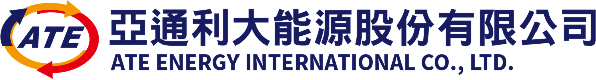 ATE ENERGY INTERNATIONAL CO LTD