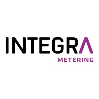 INTEGRA Metering AG