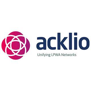 Acklio