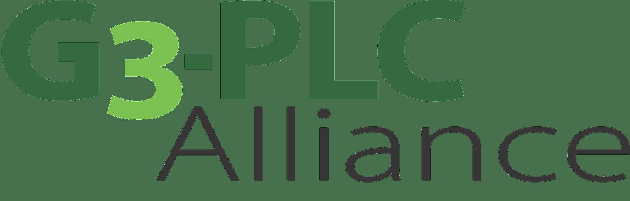 G3-PLC Alliance