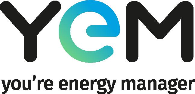 EDPS-YEM Energy