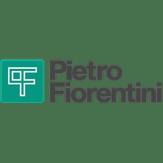 Pietro Fiorentini Spa