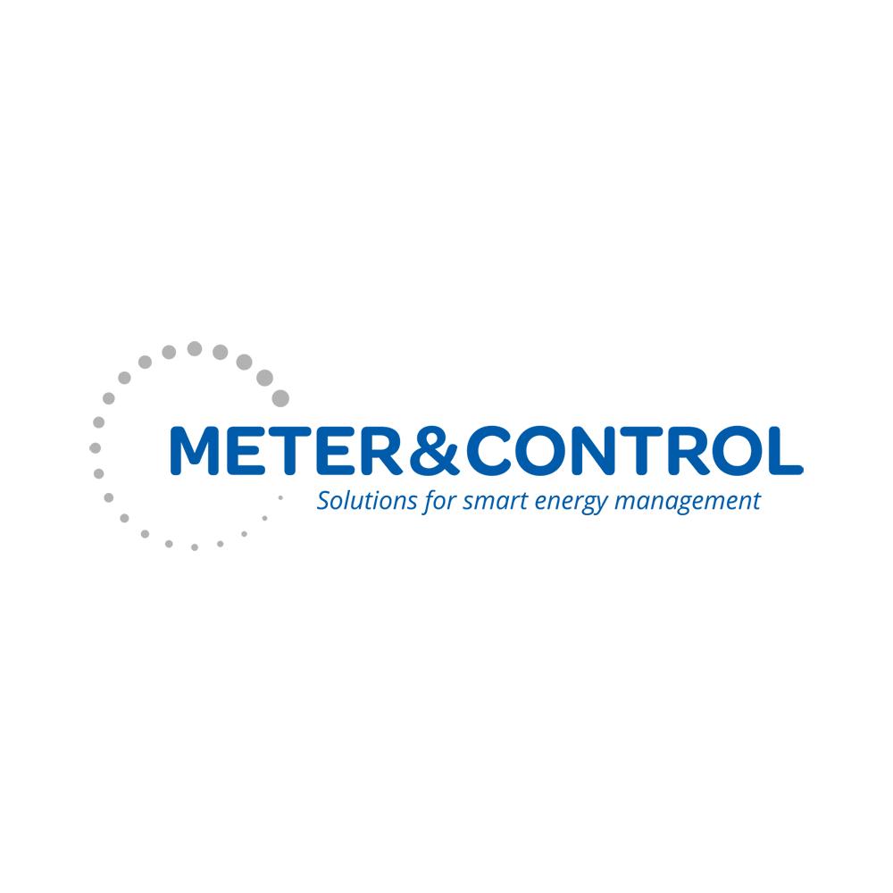Meter & Control