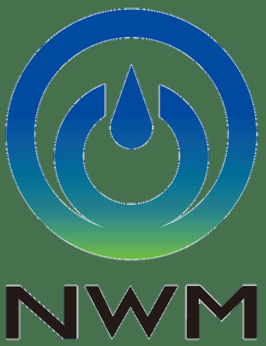 Ningbo Water Meter