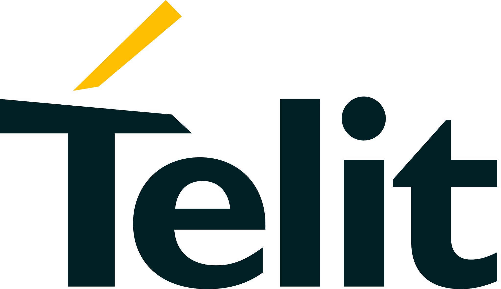 Telit Communications S.p.A