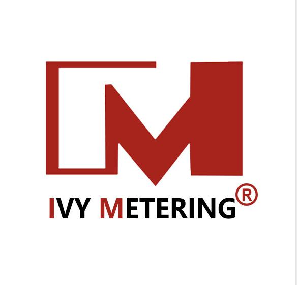 Ivy Metering