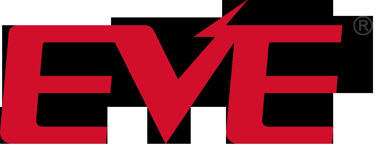 EVE Energy CO., Ltd.
