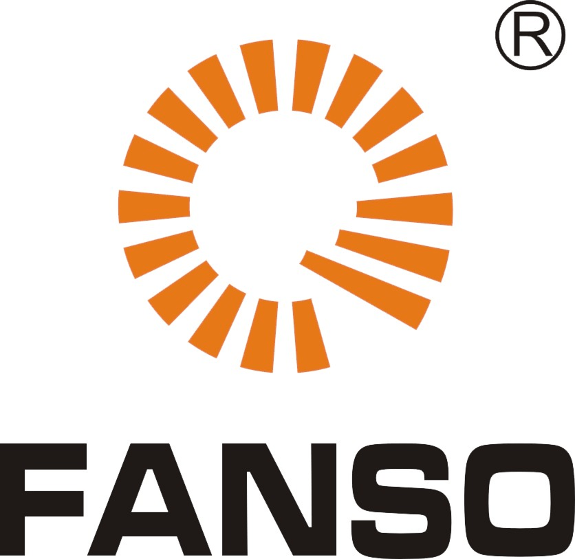 Wuhan Fanso Technology Co., Ltd
