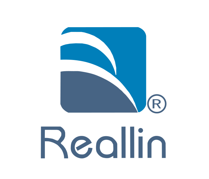 Zhejiang Reallin Electron Co., Ltd