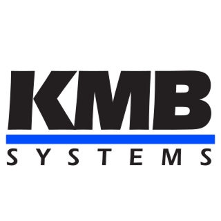 KMB Systems, s.r.o