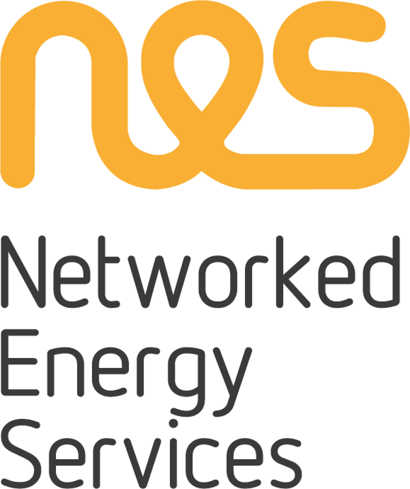 Networked Energy Services (NES)