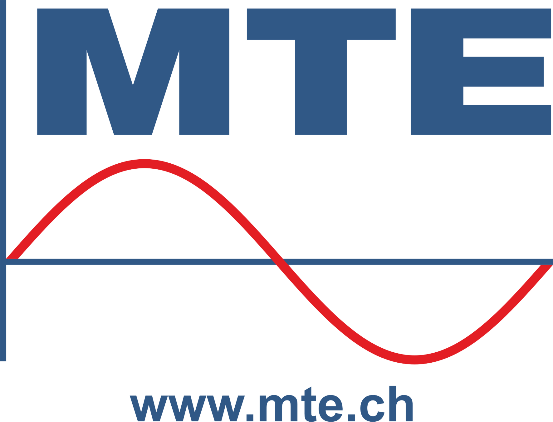 MTE Meter Test Equipment AG