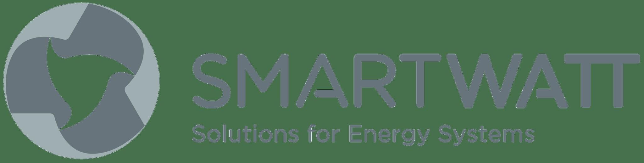 Smartwatt SA