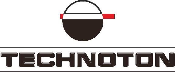 JV Technoton CJSC
