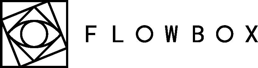 FlowBox s.r.o.