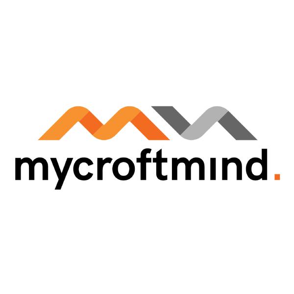 Mycroft Mind,a.s.
