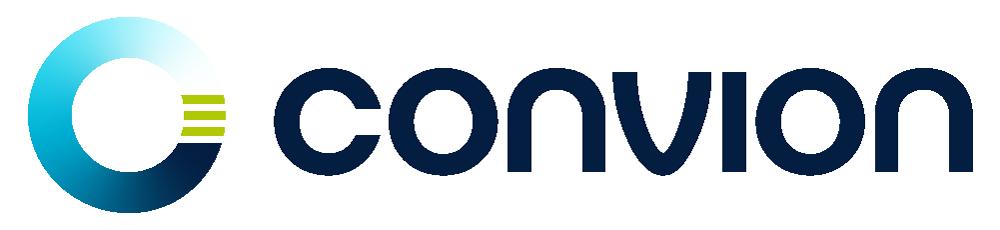 Convion Ltd.